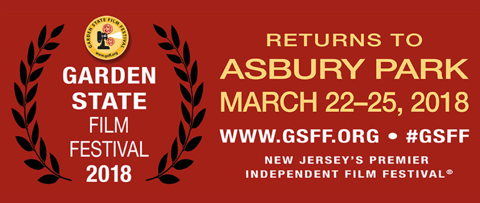 Love Eclectic, Garden State Film Festival, Bill Brown, Romance Production One, Mighty Rose Films, Portland, Portland Oregon, Vancouver, New Movies, Independent Films, The Djangophiles, 3 Leg Torso, Lucy Schwartz, Winterpills, Laura Roe, Valentines Day